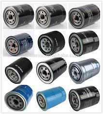 Auto Parts For Japanese Famous Cars Oil Filters - Buy Cars Oil ... Amazoncom Mobil 1 M1104 Extended Performance Oil Filter Automotive Raid Air Filters For Cadillac Escalade Chevrolet Pickup Truck A Garbage Environmental Waste Youtube Caterpillar Oem Cat 1r0716 Parts Cummins Isx Change Kit Ff2200 Ff2203 Lf14000nn Mdh Freedom Fafp155200 Black 15 Semitruck Magnum Flow Pro Dry S Afe Power Fleetguard Fuelwater Separator Spinon Fs12 Isuzu 2945611000 Stuff Service Kits Hengst