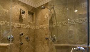 homemakeovers remodeling specialists