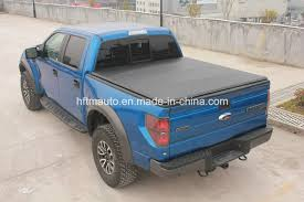 China Pick Up Snap On Truck Bed Covers For Ford F150 - China Truck ...