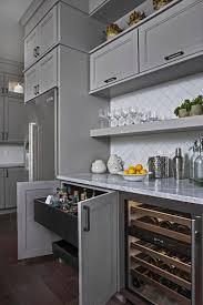 Kitchen Storage Ideas Pictures Get More Organized With Kitchen Storage Ideas