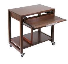 Staples Office Desk Mats by Office Desks At Staples