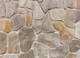 How Important The Stone Flooring Option Is For Your Home