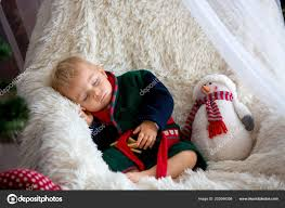 Baby Boy Cute Child Wearing Santa Claus Robe Sitting Rocking ... Mother Playing With Her Toddler Boy At Home In Rocking Chair Workwell Kids Rocking Sofakids Chairlazy Boy Sofa Buy Sofatoddler Lazy Chair Product On Alibacom Three Children Brothers Sitting Cozy Contemporary Personalized For Toddler Photo A Fisher Price New Born To Rocker Review Best Baby Rockers The 7 Bouncers Of 2019 Airplane Perfect For An Aviation Details About Ash Cotton Print Rocker Gaming Texnoklimatcom Image Bedroom Disney Upholstered Childs Mickey Mouse Painted Chairs Ideas Hand Childs