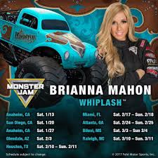 Monster Jam Fans - Home | Facebook Monster Jam Stadium Tours 2017 Trucks Wiki Fandom Indianapolis 2000 Powered By Wikia Nr11jan Atlanta Tickets Na At Georgia Dome 20170305 Indianapisfs1champshipsiesoverkillevolution Allmonster Digger Crash At Lucas Oil Youtube Indiana January Results Page 14 Team Scream Racing Grave Youtube Monster Truck Shows In Indiana 100 Images Jam The Photos Fs1 Championship Series East
