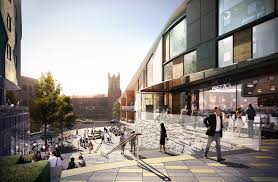 100 Bromley Architects Egret West And Guy Hollaway Bag Planning For Regeneration