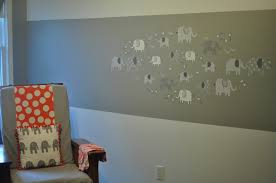 Decorating Ideas Unisex Baby Nursery Room Decoration With Pottery ... Baby Nursery Room Boy Style Pottery Barn Kids Wall Decals Callforthedreamcom Irresistible Colorful Tree Owl Image And Vintage Airplane Apartments Cute Art Decorating Ideas Entrancing Of Baby Nursery Room Decoration Mural Outstanding Horse Murals Cheap Sating The Decal Shop Designs Amusing Phoebe Princess 14 Pieces In Tube Ebay Stupendous Cherry Blossom Decor Mural Gratify For Walls
