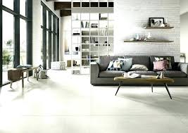 Full Size Of Good Looking Best Flooring For Living Room Drawing Grey Wood Floors Wooden Bedroom