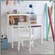 Ikea White Wooden Desk Chair by Ikea White Wood Desk Chair Chairs Home Decorating Ideas Hash