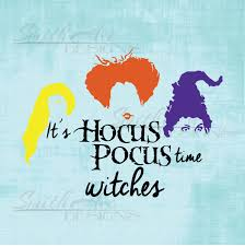Schaefers Pumpkin Patch Pa by Quiz Which Hocus Pocus Character Are You Hocus Pocus Plays