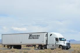 Western Express - Nashville, TN Inrstate Truck Center Sckton Turlock Ca Intertional Warrant Issued For Suspect In Stabbing At Western Express Reviews Complaints Youtube I75 Findlay Ohio Nashville Tn Equipment How To Make A Fake Bank Statement Lovely Free Mortgage Inc Rays Truck Photos First 3 Months Really Good Pay Team Dent Key And Utica General Team Up Meet Dnt Catie Buck Director Of Logistics Customer Service