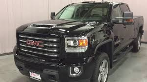 2018 GMC Sierra 2500HD All Terrain Crew Cab Diesel Hard Tonneau ... Why Diesel Pickup Trucks Need Extra Vents In Their Exhaust Tips Gmc 2015 Lifted Inspirational Sierra 2500hd 2018 Quoet Denali Hd Find Used Gmc Near Edgewood Puyallup Car And Truck Duramax Engines Details Basics Benefits Life 2017 Canyon Test Drive Review Hd Powerful Heavy Duty The Perfect Swap Lml Swapped 1986 2007 2500hd Utility Body Allison Chevy Silverado 2500