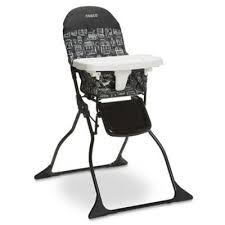 Cosco Flat Fold High Chair by Buy Folding High Chairs For Babies From Bed Bath U0026 Beyond