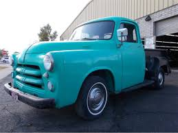 1955 Dodge Pickup For Sale   ClassicCars.com   CC-1021798 Just A Car Guy The Only Other Truck In Optima Ultimate Street 51957 Dodge Truck Factory Oem Shop Manuals On Cd Detroit Iron This Is One Old Warrior That Isnt Going To Fade Away The Globe 1955 Power Wagon Base C3pw6126 38l Classic Custom Royal Lancer Convertible D553 Dodge Google Search Rat Rods Pinterest Chevy Apache For Real Mans Yields Charlie Tachdjian Pomona Swap Meet Pickup Sale Cadillac Mi