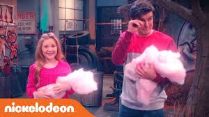 Cotton Candy Is So Dandy' Henry Danger Ballet Ft. Cooper Barnes ... Retro Photos Liverpool Legend John Barnes Intertional Career Walker Report Shedding Light On Bexar County July 2013 Candy Spelling Hosts Book Signing For At The Swr Wave Model Marcus Sound Wavez Radeo Matt Denies Knowing Deep Throat On Go With Nycole Henry Danger After Party Mouth Nick Youtube Ben Men Pinterest Barnes Man Candy And Celebs Eliza Dushku Claire Applewhite 2012 Events Noble Booksellers Ham4all Eye 28 Best Dark Hair Blue Eyes Images Eyes