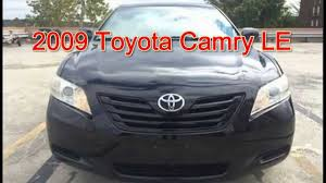 2009 Toyota Camry Used Cars Honolulu HI - 2009 Toyota Camry LE For ... Heres How You Can Restore An Old Ford Ranger For Fun And Profit Beautiful Craigslist Vancouver Bc Cars Sale By Owner Collection Mercedesbenz Sprinter Class B Rvs 23 Oahu Inland Empire Garage Inspirational San Antonio Sales Atlanta Ga Best Car Janda Used Trucks For By Lovable Hawaii Honolu Oahuwmv Youtube New Chevrolet Dealership Jn In Hi Sell My We Buy Honolucraigslistorg Craigslist Hawaii Jobs Apartments