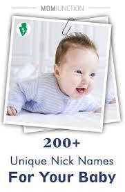 7 Irish Baby Names With The Cutest Nicknames Best Baby Equipment