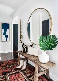 100 New York Apartment Interior Design Photography Of An Upper East Side
