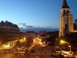 bureau de change germain des pres on the square st germain des près apartments for rent in