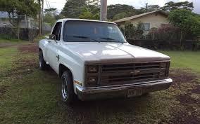 1985 Chevy Silverado Calvin C LMC Truck Life | Hot Trending Now