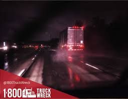 Trucking As A Deadly Job - 1800 Truck Wreck Contact Us Illinois Trucking Association American Associations Wikipedia Maryland Motor Truck Home Facebook State Trucking Association Drives Concerns To State Capitol 2017 Media Kit 2018 Driving Championship Missippi Aact Company News Bud Coley Inc Tupelo Ms Guide Commercial Northeast Community College