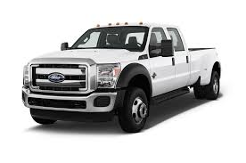 √ Ford Truck Models List, Full List Of Ford Models ~ Best Truck ...