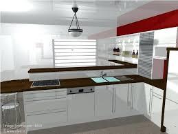 aviva cuisine avis cuisine alno amazing conception et ralisation cuisine alno design