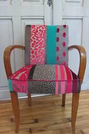 tissus d ameublement pour fauteuils on decoration interieur