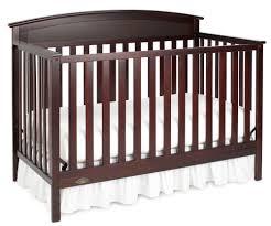 Graco Rory Espresso Dresser by Crib Instructions Graco Baby Crib Design Inspiration