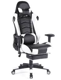 Office Chair With Footrest Walmart Amazon Com Top Gamer Ergonomic ... X Rocker Dual Commander Gaming Chair Available In Multiple Colors Ofm Essentials Racecarstyle Leather The Best Chairs For Xbox And Playstation 4 2019 Ign As Well Walmart With Buy Plus In Store Fniture Horsemen Game Green And Black For Takes Your Experience To A Whole New Level Comfortable Relax Seat Using Stylish Design Of Cool 41 Adults Recliner Speakers Sweet Home Chairs Ergonomic Computer Chair Office Gaming Gymax High Back Racing Recling