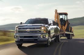 8 Bad-Boy Trucks For Hotshot Trucking - Hotshot Warriors