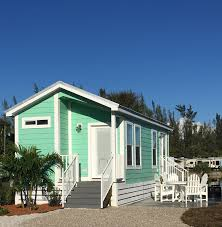 St James City Florida Campground