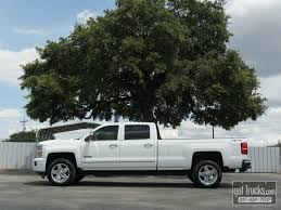 Used Diesel Trucks San Antonio | American Auto Brokers Trucks Are Big News At The Dfw Auto Show Because Well Texas Lifted The Drive From Goodguys Lone Star Nationals Custom Sale Best Image Truck Kusaboshicom Finchers Sales In Houston Ekstensive Metal Works Made Dodge Ram Earns Place 2015 Guinness World Records Kendall Used Cars Suvs For Near Me Preowned Jurassic Rebel Trex Vs Ford F150 Raptor Wardsauto Chevy Reveals Allnew 2019 Silverado 1500 Ctennial