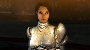 jeyne s army defeated battle at the spire ends dungeon siege 3