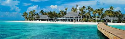 100 Maldives Lux Resort Ury Travel To Private Tailormade Jacada