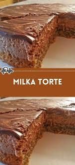 milka torte kuchen und torten kuchen und torten rezepte