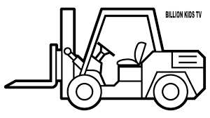 Vehicle Coloring Pages | Free Download Best Vehicle Coloring Pages ... Learn Colors With Dump Truck Coloring Pages Cstruction Vehicles Big Cartoon Cstruction Truck Page For Kids Coloring Pages Awesome Trucks Fresh Tipper Gallery Printable Sheet Transportation Wonderful Dump Co 9183 Tough Free Equipment Colors Vehicles Site Pin By Rainbow Cars 4 Kids On Car And For 78203