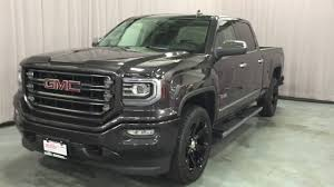 2016 GMC Sierra 1500 Crew Cab 4WD All Terrain 22' Rims Black Oshawa ... Gmc Truck Wheels Chevy Kodiak Topkick 45500 Alcoa Alinum Wheels Buy 22x9 Chrome Sierra Style Set Of 4 22 Rims Fit Cadillac 28 Inch Wheels Rentawheel Ntatire Single For 12018 2500hd 35 Lift Kit Tuff Country 13085 2014 3500 Hd Denali Dually With 26 American Force 2018 3500hd Indepth Model Review Car And Driver 1500 Baller S116 Gallery Mht Inc 20x9 Wheel Fits Gm Trucks Satin Black 20 Rim 5668 28in Dub Exclusively From Butler Tires