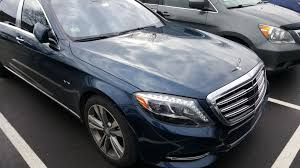 Mercedes Maybach S600] Taking The V12 Out To Lunch - Album On Imgur Mercedes Benz Maybach S600 V12 Wrapped In Charcoal Matte Metallic Here Are The Best Photos Of The New Vision Mercedesmaybach 6 Maxim Autocon Sf 16 Spotlight 49 Ford F1 Farm Truck Mercedesbenz Seems To Be Building A Gwagen Convertible Suv 2018 Youtube G 650 Landaulet Wallpaper Pickup And Nyc 2004 Otis 57 From Jay Z Kanye West G650 First Ride Review Car Xclass Prices Specs Everything You Need Know Bentley Boggles With Geneva Show Concept Suv 8 Million Dollar Nate Wtehill Legend 7 1450 S Race Truck