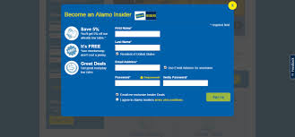 Alamo Coupon Codes 2018 Global Golf Coupon Code Alamo Online Coupons Codes Costco Book July 2018 Rancho Ymca Alamo Car Rental Visa Cherry Culture An Easy Hack For Saving Money On Car Rentals Benefits Illinois Farm Bureau Usa September Baby Diego Discount Corp How To Save Money On Rentals Around The World With A Wrinkle In Time Live Stage Magiktheatre Enter To Win Rent 46 Photos 492 Reviews Rental 1 Member Discounts Copa