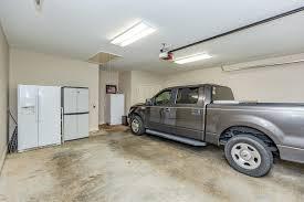 100 Cumberland Truck Equipment 3229 Rd Ocean Springs MS 39564 MLS 349390 EXIT Prestige Luxury Realty