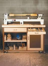157 best mini lathe images on pinterest wood lathe woodworking