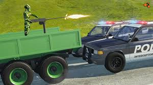 Beamng Drive - Military Trucks Crashes (machine Gun Crashes) - YouTube Semi Truck Crashes And Jacknifes Youtube Crazy Truck Crash Amazing Trucks Accident Best Trailer Crash Police Chases 4 Beamng Drive Lorry Aberdeen Heavy Recovery Test 2017 Pickup Colorado Tacoma Frontier Big Rig Us 97 Wa 14 Viralhog Euro Simulator 2 Scania Damage 100 Monster Jam 2012 Tampa Compilation 720p Video Into Walmart Store Videos For Kids Hot Wheels Monster Jam Toys Survivor Speaks Out About Semitruck Accident Volving Bus Of Pig Road Repair Vehicles Episode 140