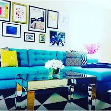 The Joneses La Furniture in Los Angeles Ca