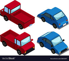 3d Design For Trucks And Cars Royalty Free Vector Image American Truck Simulator Trucks And Cars Download Ats Vehicles For Kids Learn Names Colors Trucks Cars Intense Traffic Flow Of And On A Highway Stock Image Rc Team Associated 3d Design Royalty Free Vector Toy Unboxing Tow Truck Jeep Games Youtube Used Suvs In Phoenix Sanderson Ford Gndale Az Icons Set Shipping Cargo Transportation Old Northeastern Nc In Around Edgecom Flickr Visit Cole Mcnatt Chevrolet Buick Gmc For New Auto Roll Over At Detroit Auto Show Reuters Tv