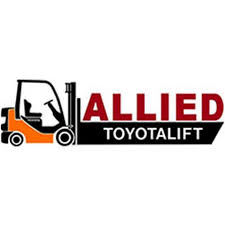 Allied Toyotalift - Knoxville, Tennessee | Facebook Uncategorized Bell Forklift Toyota Fd20 2t Diesel Forklifttoyota Purchasing Powered Pallet Trucks Massachusetts Lift Truck Dealer Material Handling Lifttruckstuffcom New Used 100 Lbs Capacity 8fgc45u Industrial Man Lifts How To Code Forklift Model Numbers Loaded Container Handler 900 Forklifts Ces 20822 7fbeu15 3 Wheel Electric Coronado Fork Parts Diagram Trusted Schematic Diagrams Sales Statewide The Gympie Se Qld Allied Toyotalift Knoxville Tennessee Facebook