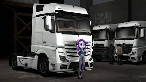1790971 - 3d, Artist:aryatheeditor, Beanie, Boots, Clothes ... A White Mediumduty Car Hauler Semi Truck Transports Vehicles On A Truck Product Tags Sky Blue Industries Inc Ford F250 4x4 Pick Up Tags High Boy F150 F3504 Wheel Lakeland Refuse Please Add Any Apopriate Flickr Best For Front Amazoncom Tags Whiskey Bent Barbecue 640 Photos 35 Reviews Food New Chevy Specials In Youngstown Oh Greenwood Chevrolet Switchngo Detachable Bodies Long Island York One American Flag License Plate Mirror Chrome Customizable Mirror The Worlds Most Recently Posted Photos Of 164l And Argosy Vehicle Hive Mind Free Christmas Printables Gift Mountain View Cottage