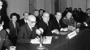Winston Churchill Delivers Iron Curtain Speech Definition by What Was The Significance Of Winston Churchill U0027s