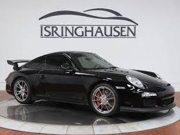 Porsche Cars For Sale In Springfield, IL 62703 - Autotrader