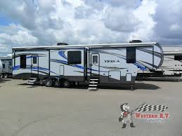 New 2017 EverGreen RV Tesla 3970 Toy Hauler Fifth Wheel At Western ... C4500 For Sale 2018 2019 New Car Reviews By Girlcodovement Norstar Wh Skirted Truck Bed Beds Western American Historical Society Classy Chassis Trucks Hauler Cversions Sales With Regard Hd Video 2015 Chevrolet Silverado 3500 Duramax Ltz Western Hauler Dually Fender Running Lights The 1947 Present Chevrolet Gmc Bob King Built Photo Gallery Utility Bodywerks Horse Rv Haulers Freightliner Sportchassis Rha114 Cars Sale Rv Call 800 2146905 Tow Vehicle