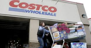 Costco Dumps Port Trucking Company Over Labor Violations Uber Buys Trucking Brokerage Firm Fortune Permit Loads Trucking Services Company California Ssi Express Inc Truck Driving Jobs In Cdl Careers Indian River Transport Merit Co Rolys Company Freight Mexicali Bc Baja Ltl Carrier To New England Frontier Transportation Osterkamp Group Designed And Preparing Print Shirts For Fonseca Pomona Bowerman Services Seaside